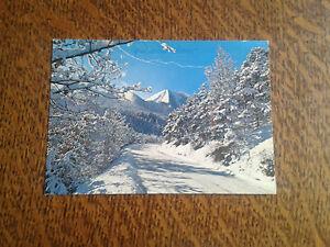 carte-postale-paysage-hivernal-route-en-montagne
