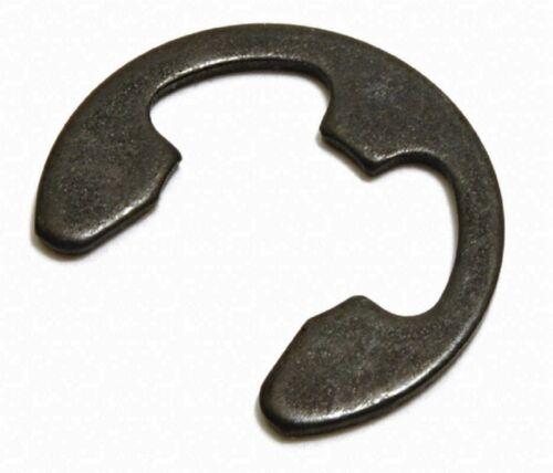 5//16″ American Tool Carbon Steel Phosphate Reinforced E-Ring 5144-031 0.25 .312