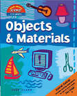 Objects and Materials by John Clark (Paperback, 2008)