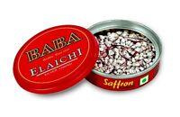 8x10 Gm Baba Silver Coated Elaichi Mouth Freshener With Free Worldwide Shipping
