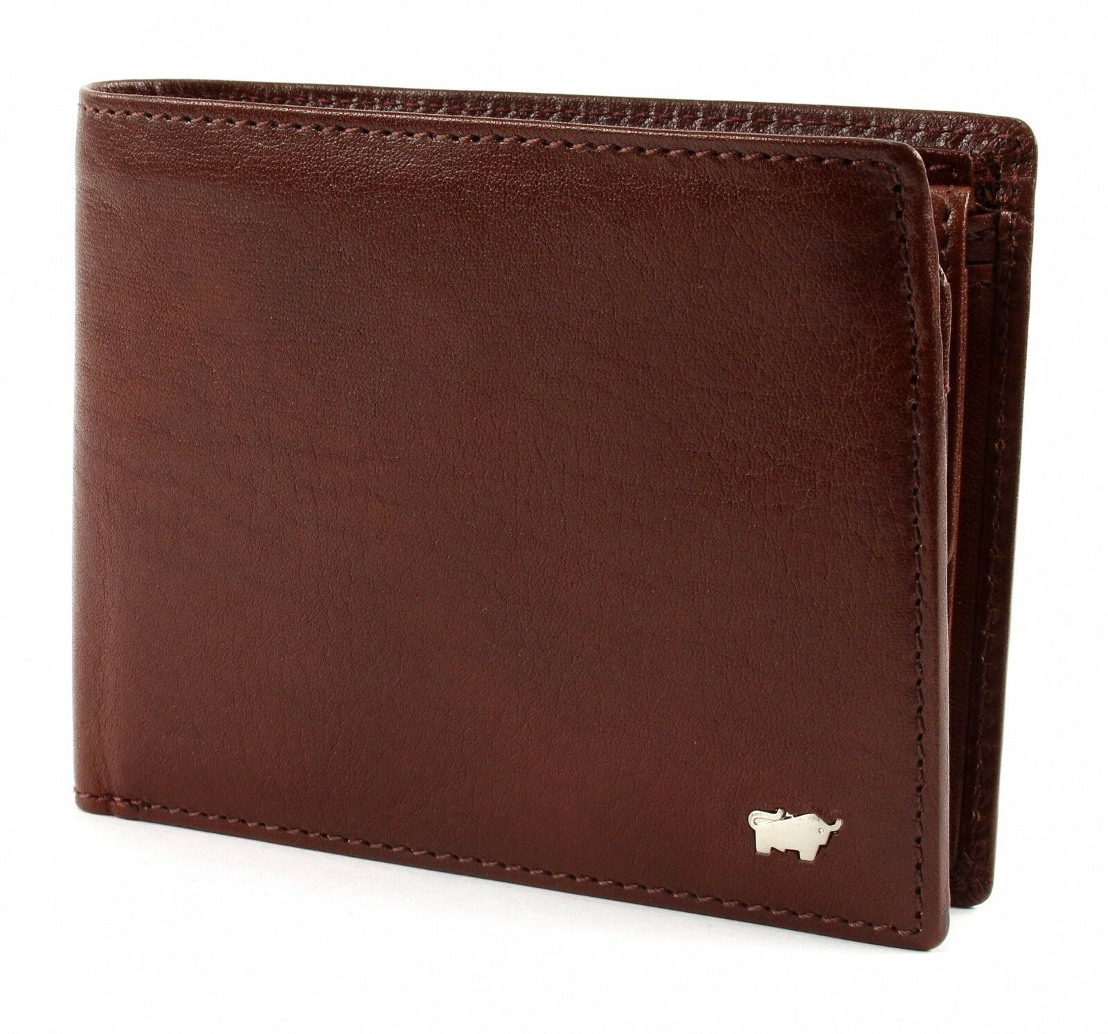 Braun Büffel Country Secure Wallet with Flap High Geldbörse Palisandro Palisandro Palisandro Braun Neu | Moderner Modus  80fb73