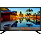 Veltech VE40FO01UK 40 Inch LED TV 1080p Full HD 3 HDMI