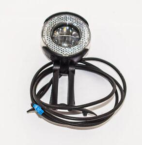 Busch-Mueller-LED-Scheinwerfer-Lumotec-Lyt-B-fuer-E-Bike-L3-6-42-V