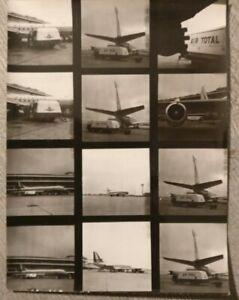 Photos-Advertising-Board-Contact-For-Total-1950-Aviation-Petrol-Kerosene