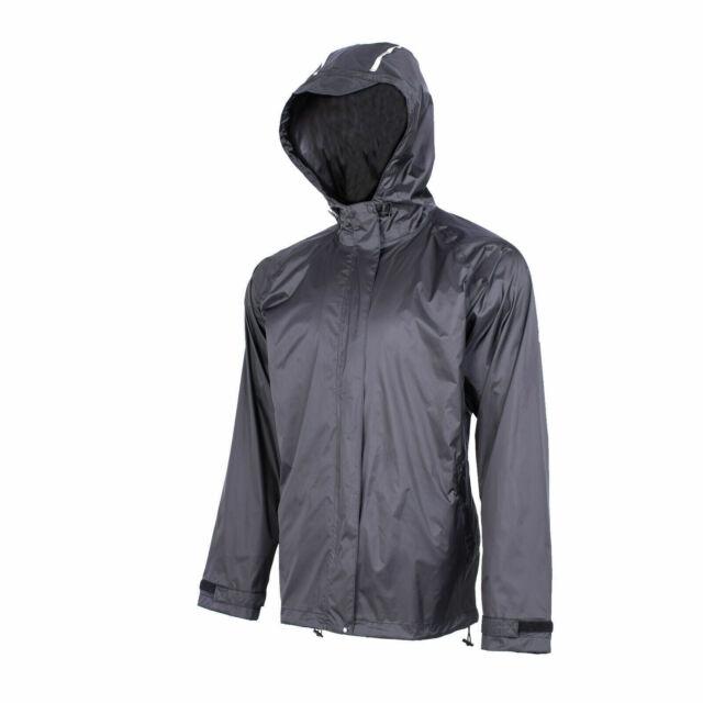 Fahrrad Jacke Radsport Mountainbike Kleidung Windjacke Regenjacke Damen Herren