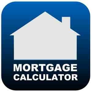 mortgage calculator with loan optimizer and savings calculator and