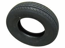 *2* 205/75R14 LRD 8 PR Kenda Karrier Radial Trailer Tires camper rv boat utility