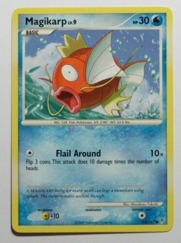 Common//Uncommon Pokemon Cards Select your card SUPREME VICTORS