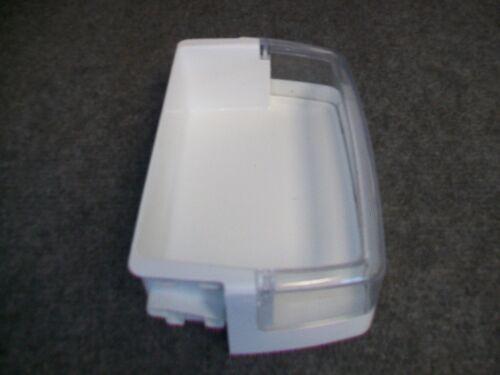 5005JJ2022A LG REFRIGERATOR DOOR BIN