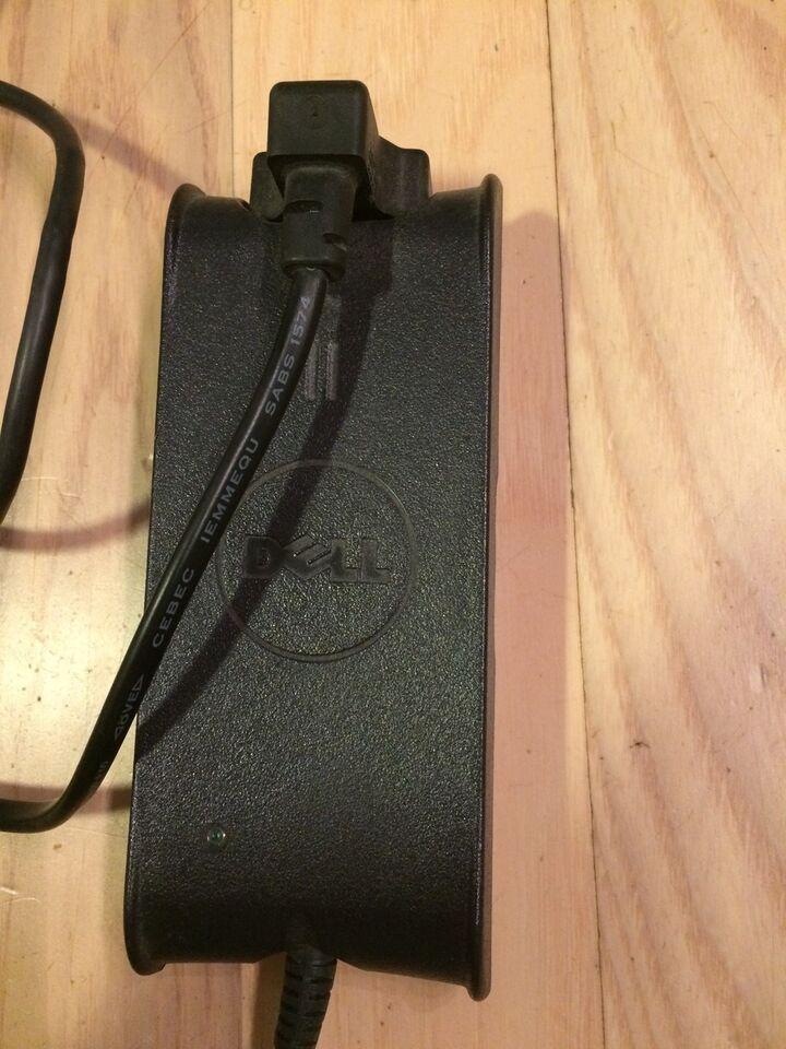 Adapter, Dell, God