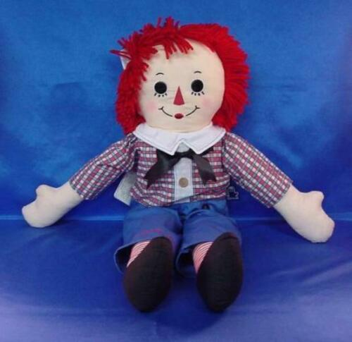 RAGGEDY ANDY      38308