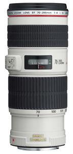 Canon-EF-70-200-mm-F-4-0-1-4-L-IS-USM-L-Objektivserie-mit-Bildstabilisator