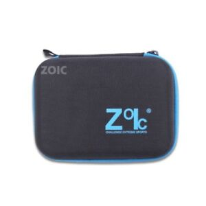 Small-Travel-Storage-Carry-Hard-EVA-Bag-Case-Box-For-GoPro-HERO-5-4-3-2-6-Camera