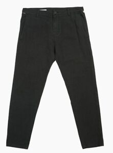 Pants Phantom Critical The 34 Drop Crotch Skids Bnwt Herringbone Slide Tcss 0qxRT