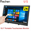 thumbnail 1 - 10-1-034-Touchscreen-IPS-LCD-Portable-Display-2560x1600-Monitor-For-Raspberry-Pi
