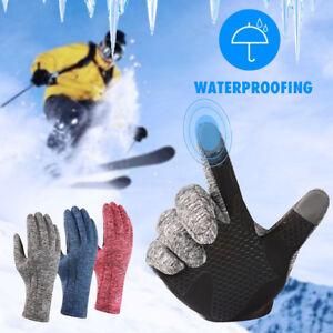 Eg-Dita-Intere-Invernali-Outdoor-Sport-Ciclismo-Sci-Caldo-Touch-Screen-Guanti