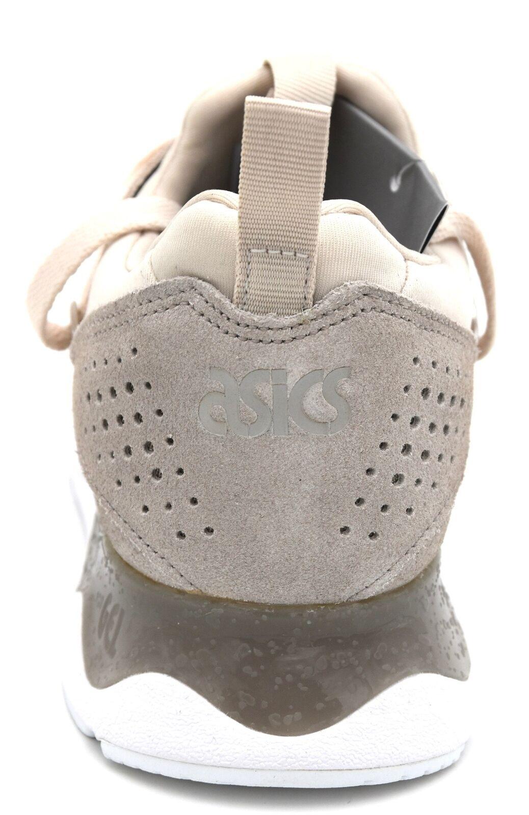 ASICS UOMO DONNA UNISEX SCARPA SCARPA SCARPA scarpe da ginnastica CASUAL ART. H817L GEL-LYTE V SANZE 9e6cef