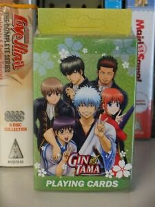 Gin-Tama-Official-Manga-amp-Anime-Playing-Cards-516728