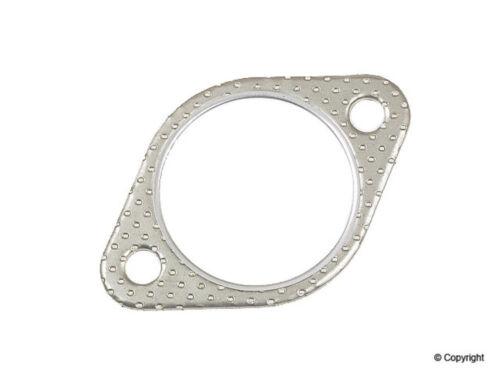 Catalytic Converter Gasket-KP WD EXPRESS fits 88-92 Mazda MX-6 2.2L-L4