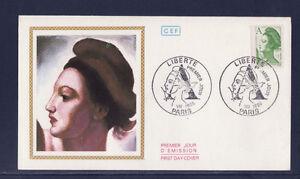 enveloppe-1er-jour-Liberte-A-vert-1986