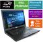 DELL-LATiTUDE-LAPTOP-14-1-HD-Intel-Core-2-Duo-2GHz-4GB-RAM-DVDRW-Windows-10 thumbnail 2