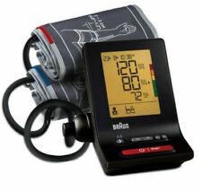 Artikelbild Braun Blutdruck-/Blutzuckermessgerät BP 6200 PHEMEA Blutdruckmessgerät