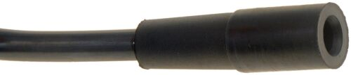 PCV Valve Tubing Dorman 46014