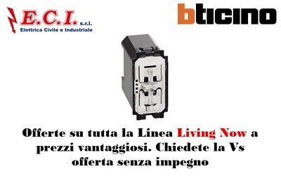 Thebo 4 Fois Prise de courant USB Ecksteckdose prises cuisine installation en acier inoxydable