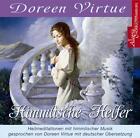 Himmlische Helfer. CD von Doreen Virtue (2006)