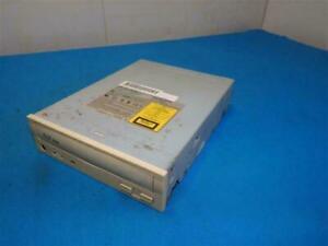 LITEON CD-ROM LTN526D WINDOWS 8.1 DRIVER