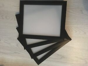 FILM CELL PICTURE FRAMES FOR OUR 10 X 8 FILM CELL DISPLAYS