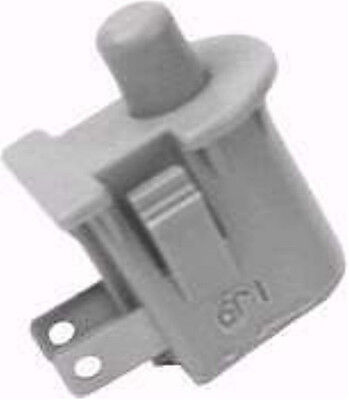 MURRAY 94159 SAFETY SEAT SWITCH  094159MA AYP 121305X OEM COMPATIBLE R9664