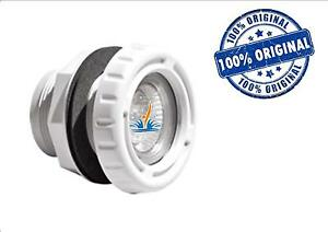 Faro lampada proiettore piscina per piscina con piastrelle o liner