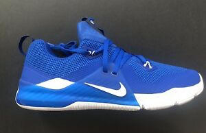 5c1faa4c275b Image is loading Nike-Kentucky-Wildcats-Zoom-Train-Command-College-Shoes-