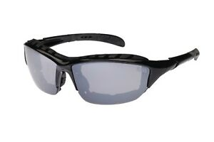 Ravs Kitebrille surfbrille sonnenbrille Sportbrille Kiten Surfen Surfbekleidung
