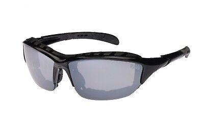 Ravs  Sport Schutzbrille Sportbrille Sonnenbrille Radbrille   Bikebrille
