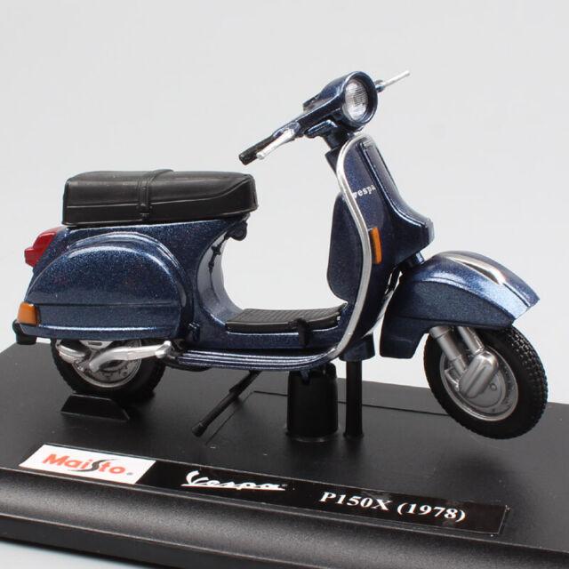 Vespa 1c000066 For Sale Online Ebay