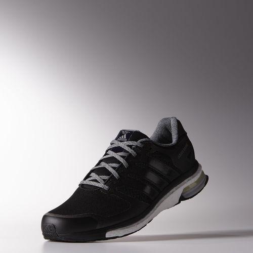 Adidas Zapatillas Boost M resplandor Hombres/Mujeres Zapatillas Adidas PVP 2018 £ d47095