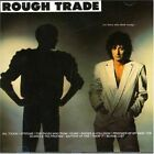 for Those Who Think Young 0620638004821 by Rough Trade CD