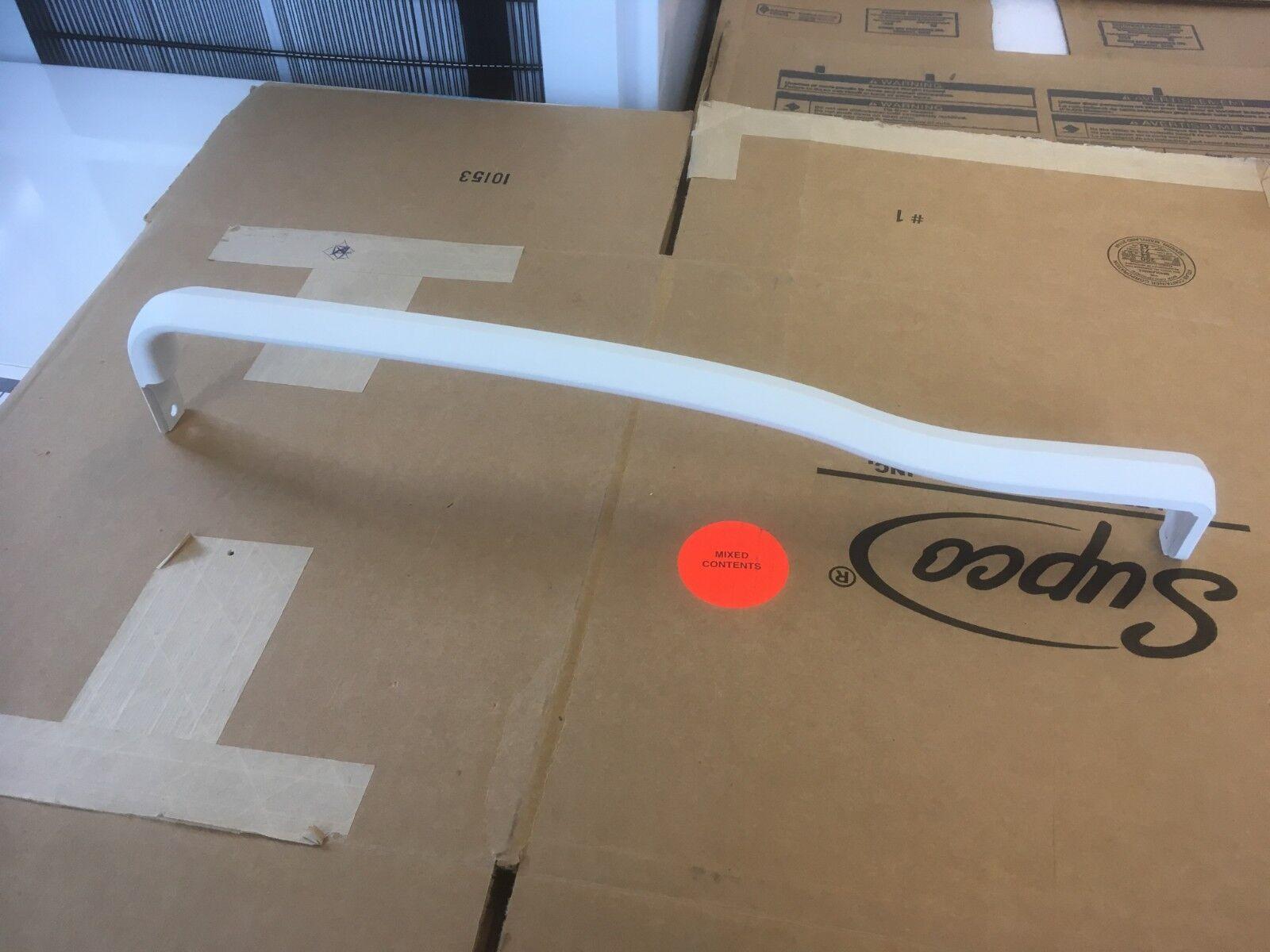 Refrigerator Freezer Fridge Door Handle WP2202098