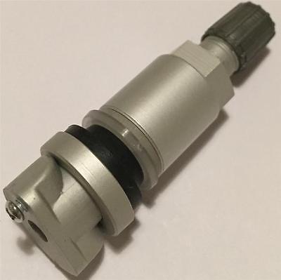 Nuevo TPMS Sensor de Presión de Neumáticos Kit De Reparación Para Land Rover Discovery Freelander x4
