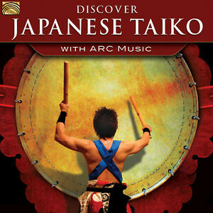 Traditional-Locket-Discover-Japanese-Taiko-New-CD