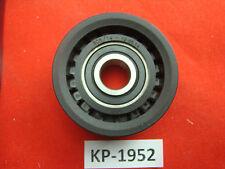 MERCEDES SPRINTER  QTA1061 Spannrolle  2.1,2.7D 2000