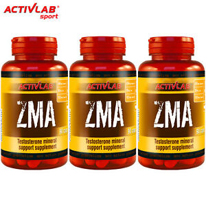 ZMA-Vitamin-B6-Zinc-Magnesium-Supplement-Anxiety-Relief-Testosterone-Booster