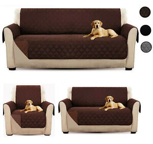 Sofa-Covers-Acolchada-Cubierta-Throw-Lavable-Antideslizante-Sofa-Protector-De-Muebles-Mascota