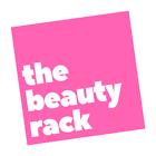 thebeautyrack