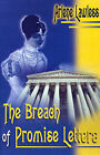 The Breach of Promise Letters by Arlene Lawless (Paperback / softback, 2001)