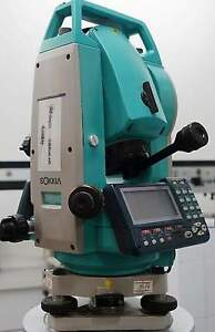 Brand-New-Diagonal-Eyepiece-For-SOKKIA-600-230-610-TOPCON-ES-MS-Total-Station