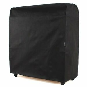 Folding Guest Bed Storage Dust Cover For Double JayBe JBed Folding - Lit d039appoint double