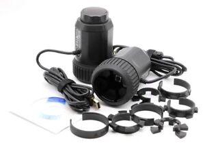 Objektive sony alpha a mount e mount kamera adapter foto burk